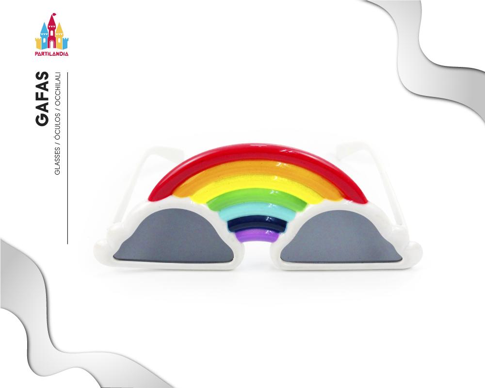 accesorios orgullo gay
