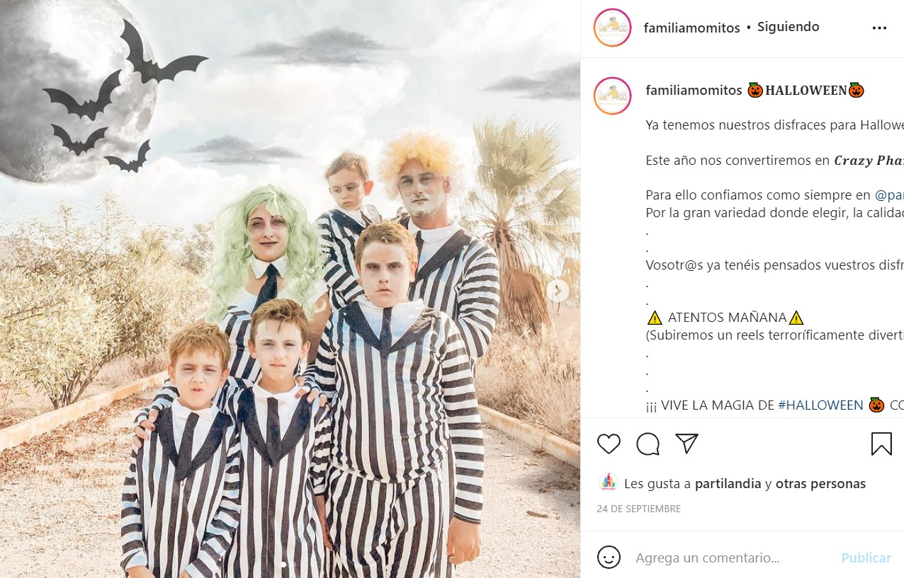 disfraces peliculas halloween venta mayor