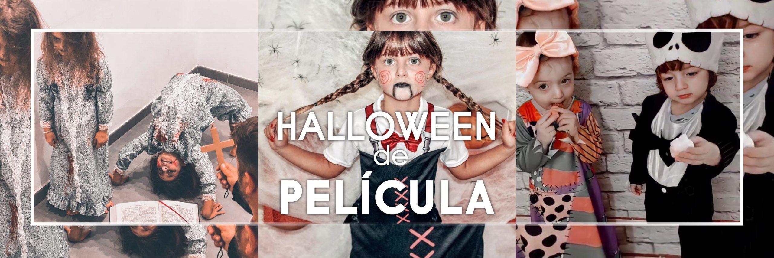 disfraces pelicula halloween venta mayorista